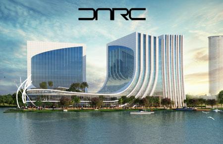 DARC_Architecture_1