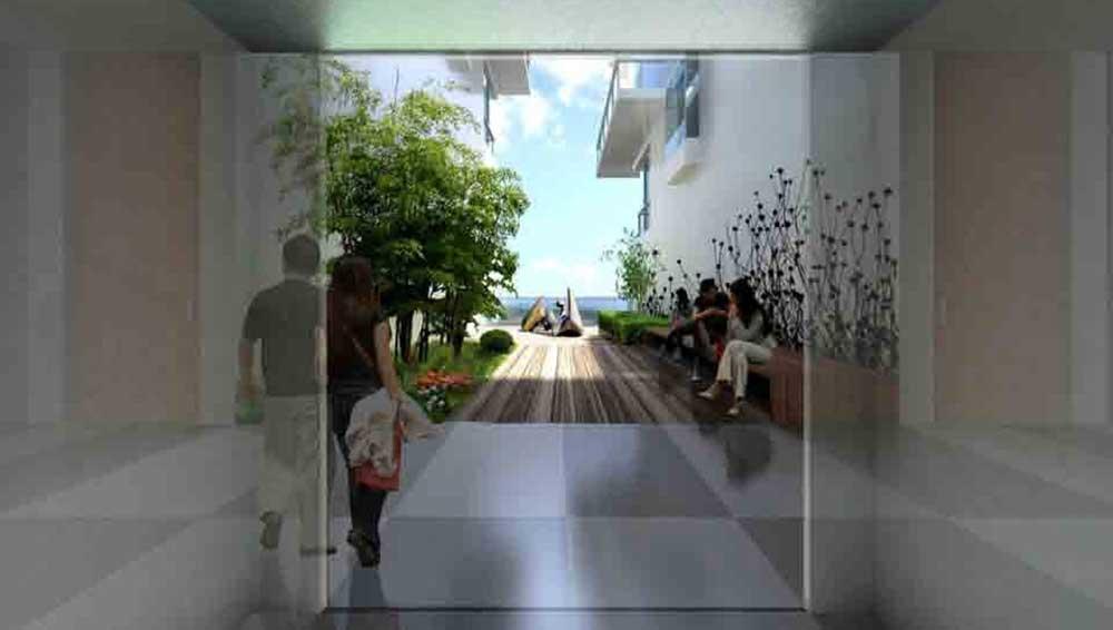 building_design_karle_zenith_05